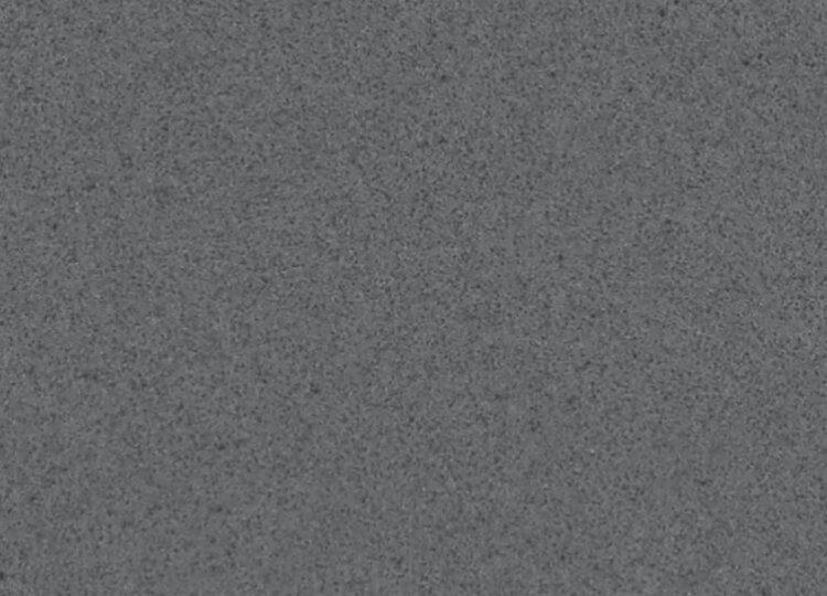 Laminex Raw Nickel