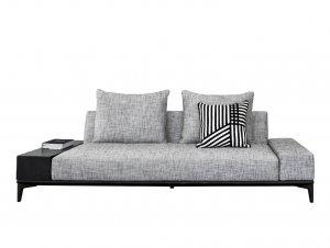 Overplan Sofa