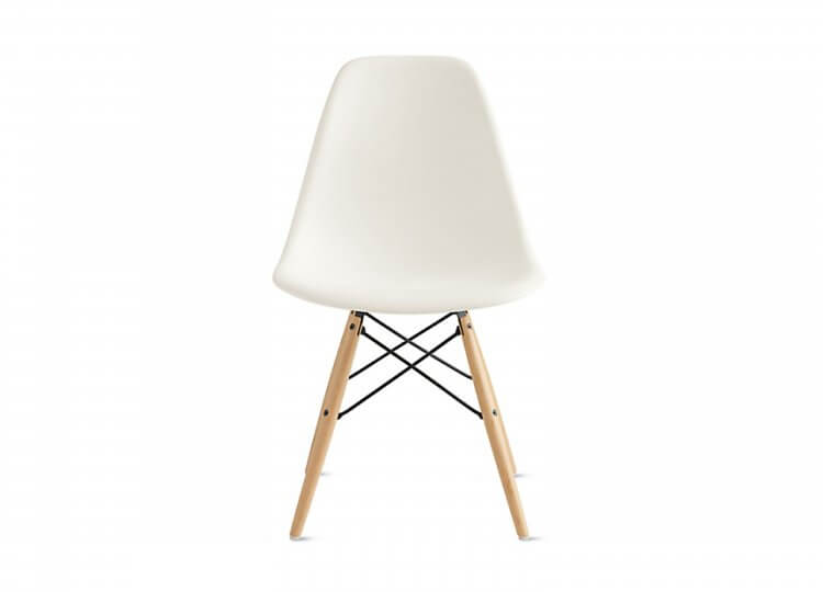 est living eames dsw chair 01 750x540
