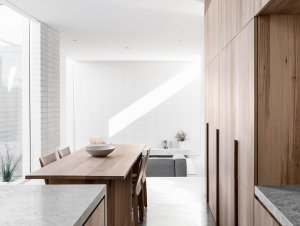 Edsall Street by Ritz & Ghougassian