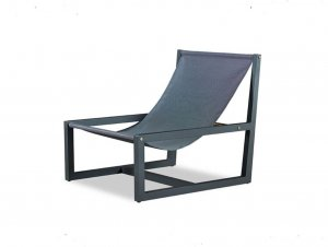 Hollywood Lounge Chair