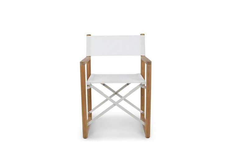Pacific Folding Chair