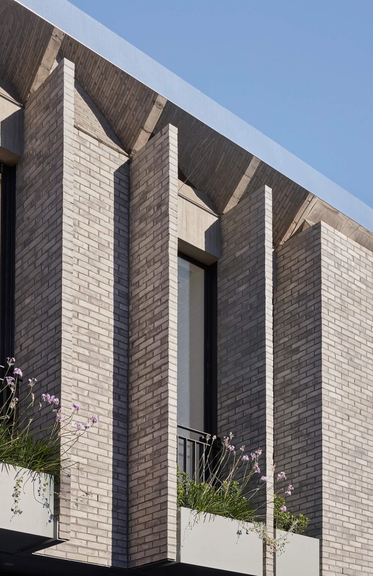 est living inglis architects northcote house 1