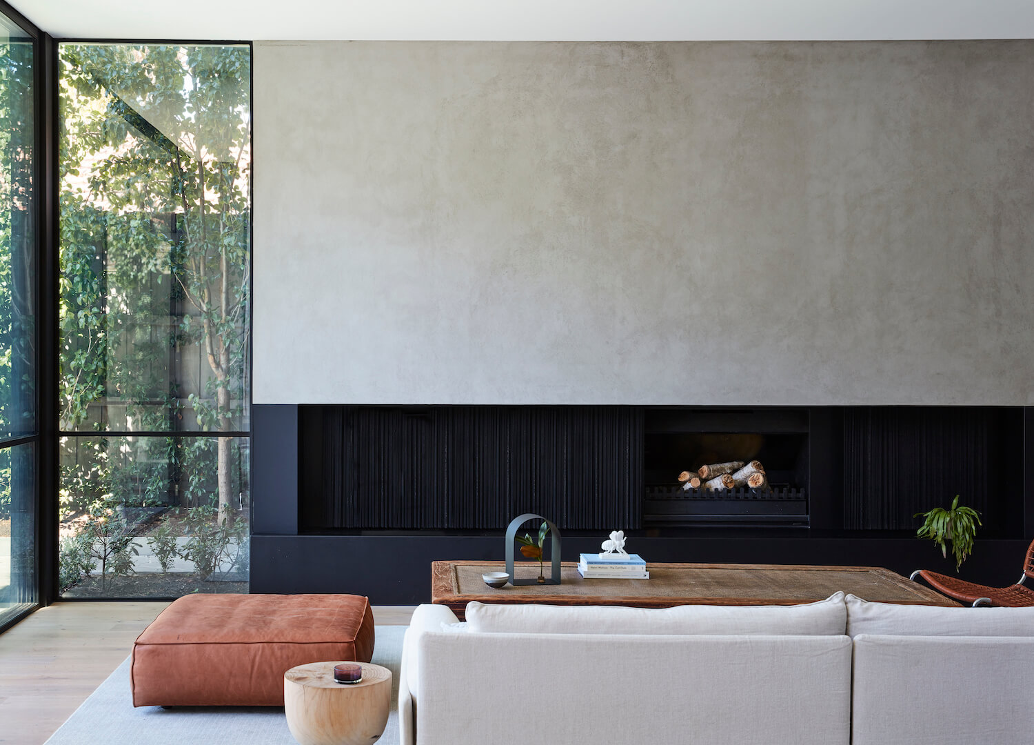 est living inglis architects northcote house 10
