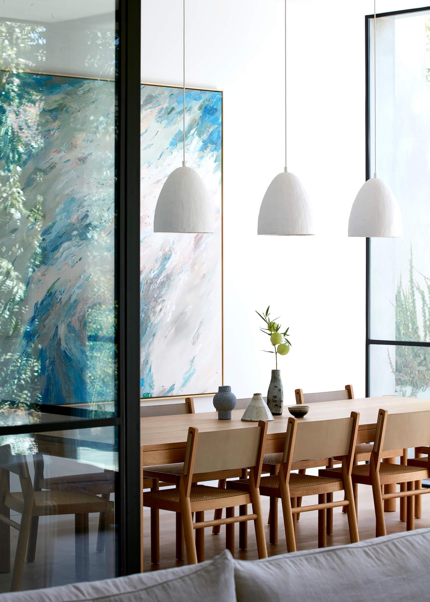 est living inglis architects northcote house 11