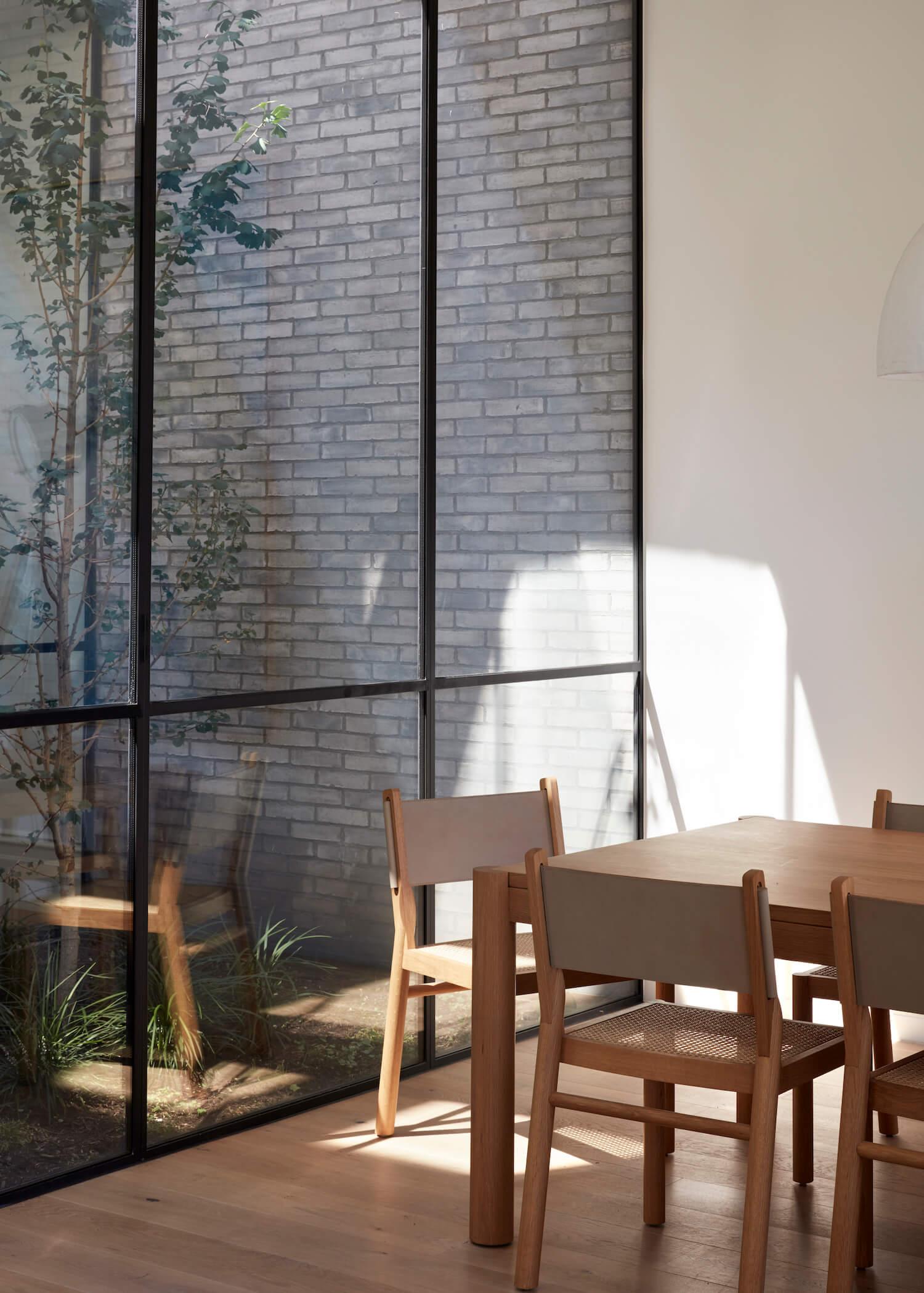 est living inglis architects northcote house 13