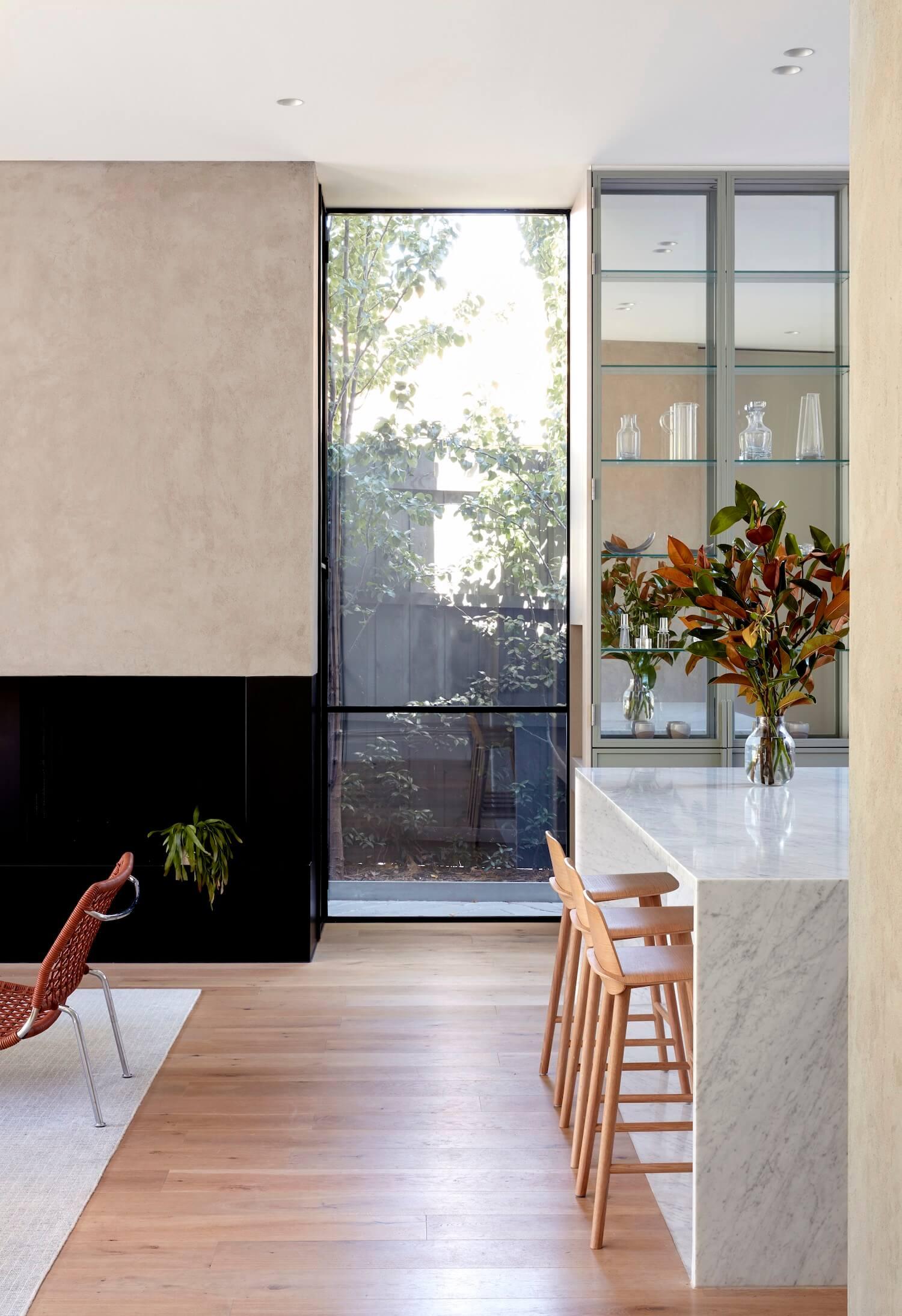 est living inglis architects northcote house 2