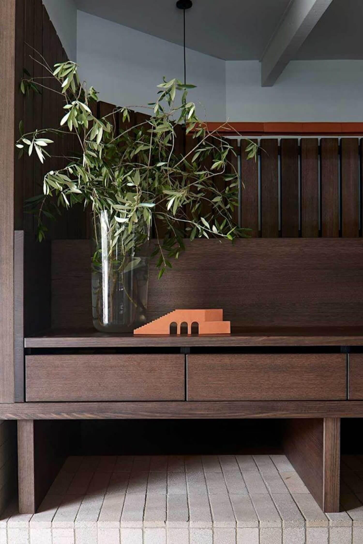 est living interiors hecker guthrie many little 05