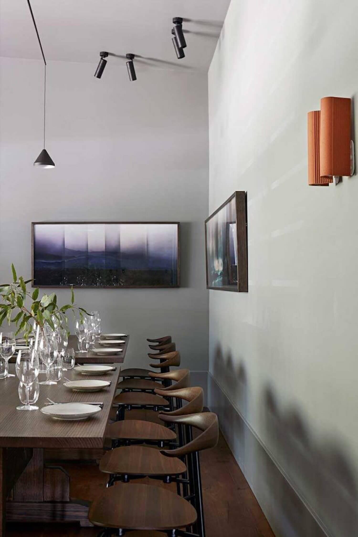 est living interiors hecker guthrie many little 10