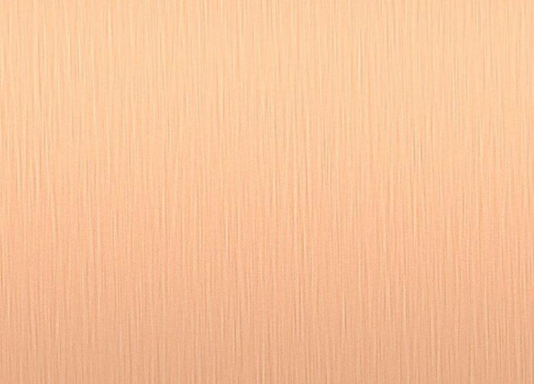 Laminex Copper Brush