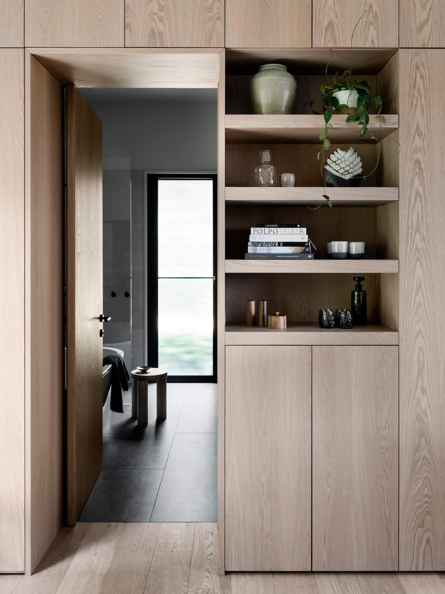 est living studio esteta merricks guest house 15