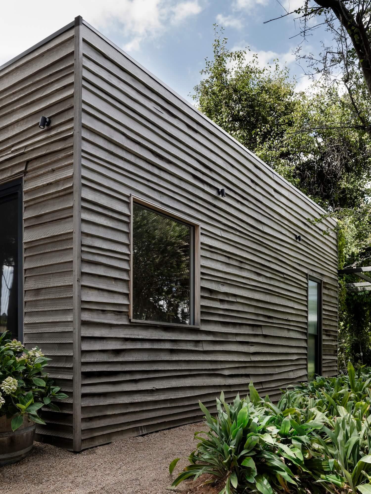 est living studio esteta merricks guest house 19