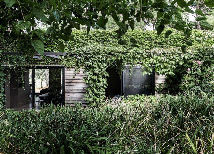 est living studio esteta merricks guest house 2 750x540