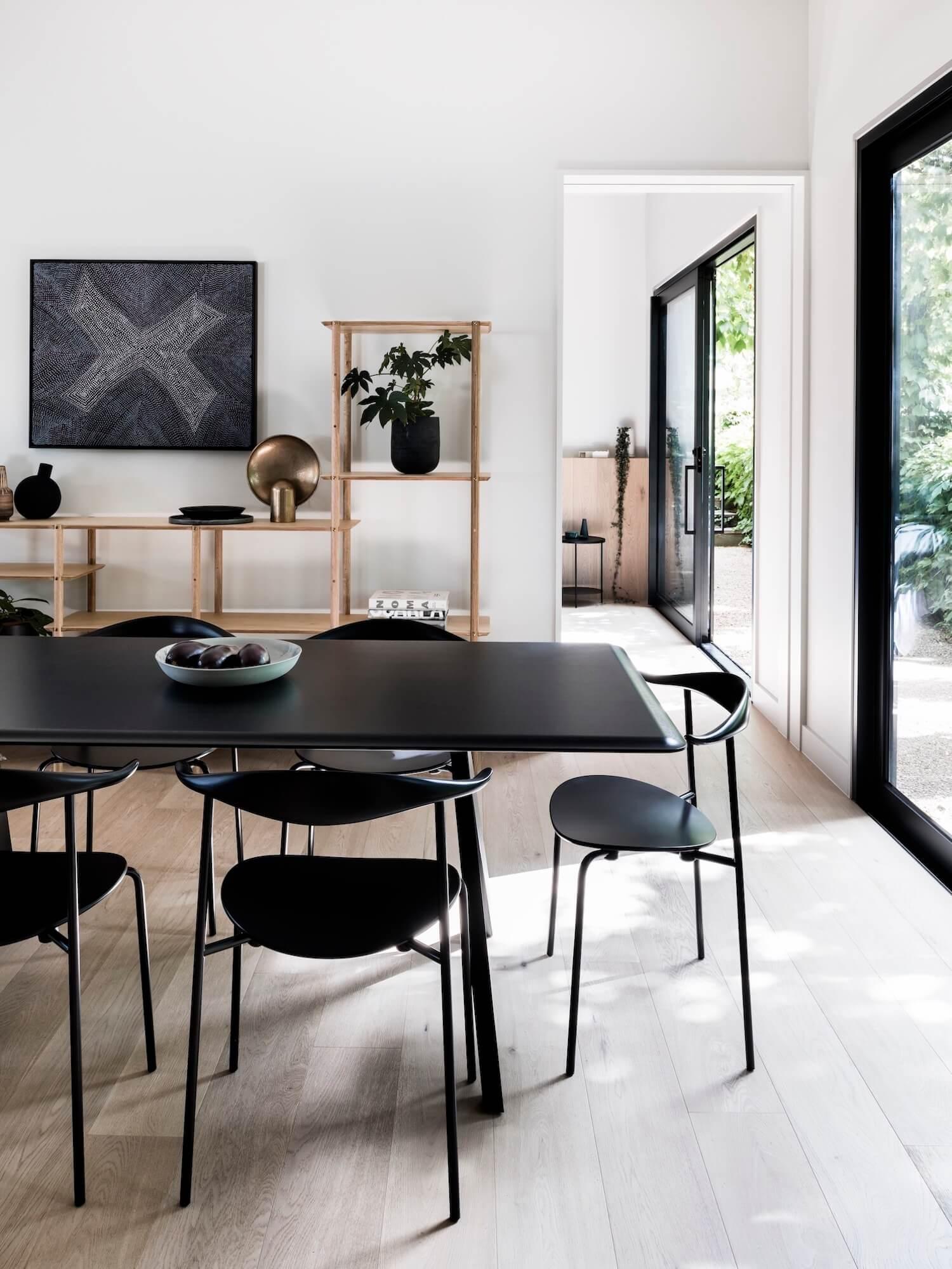est living studio esteta merricks guest house 3