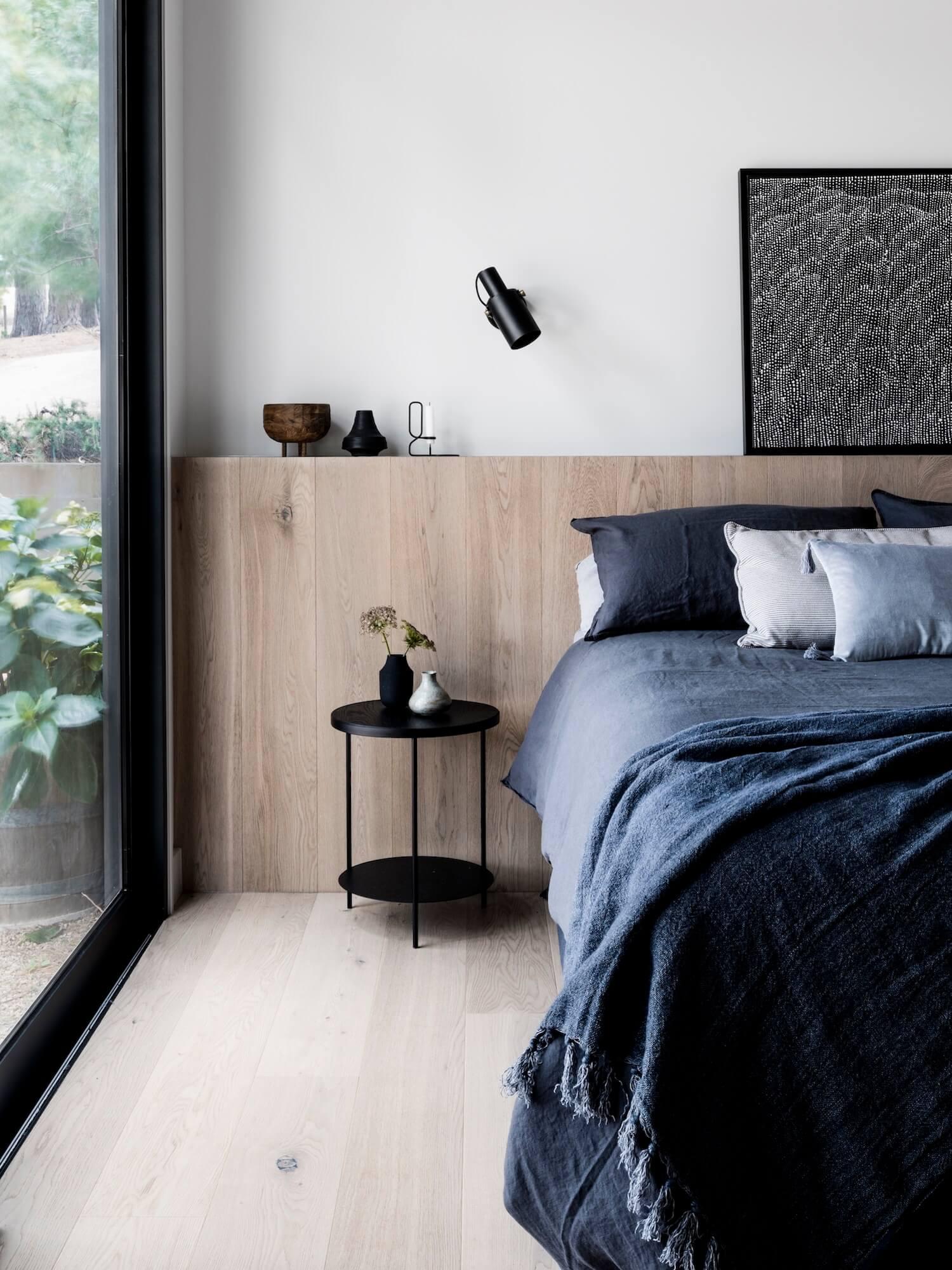est living studio esteta merricks guest house 6