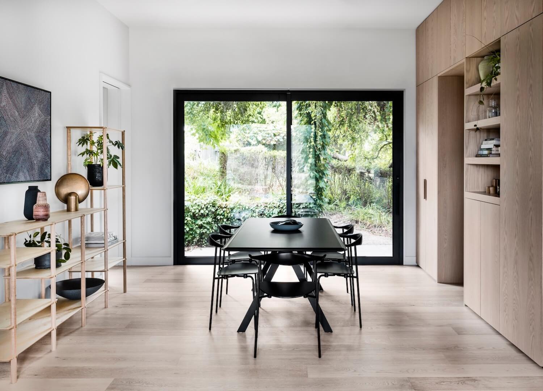 est living studio esteta merricks guest house 7