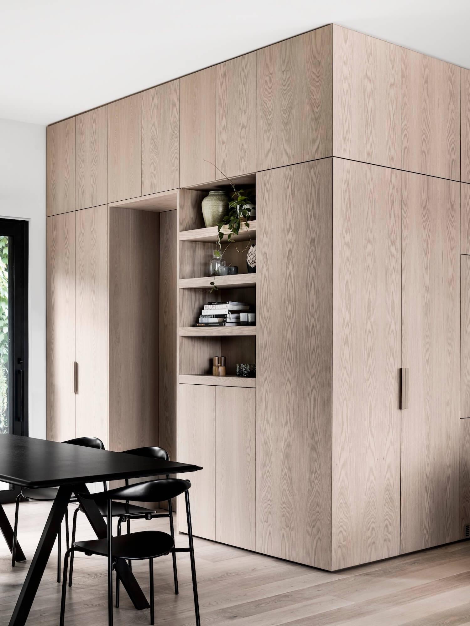 est living studio esteta merricks guest house 8