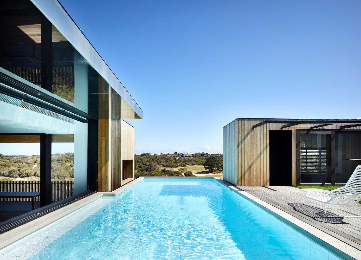 est living the clubhouse wolveridge architects 4