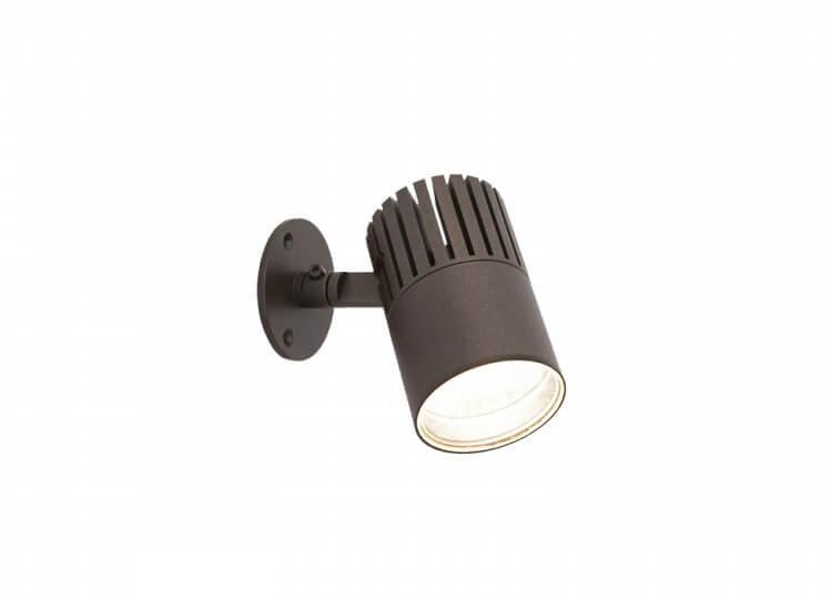 P2 Light