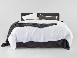 Abode Citi Quilt Cover