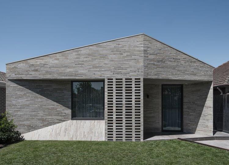 est living adam kane architects bayside home 1 750x540