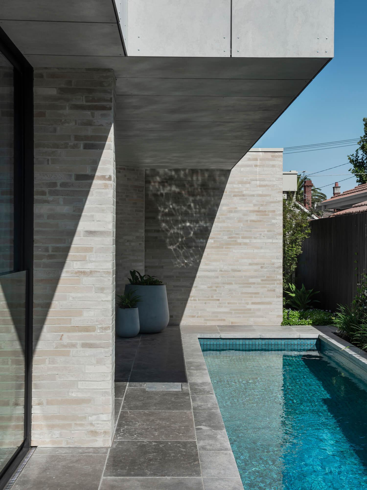 est living adam kane architects bayside home 4