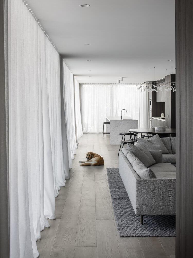 est living adam kane architects bayside home 9 750x1000