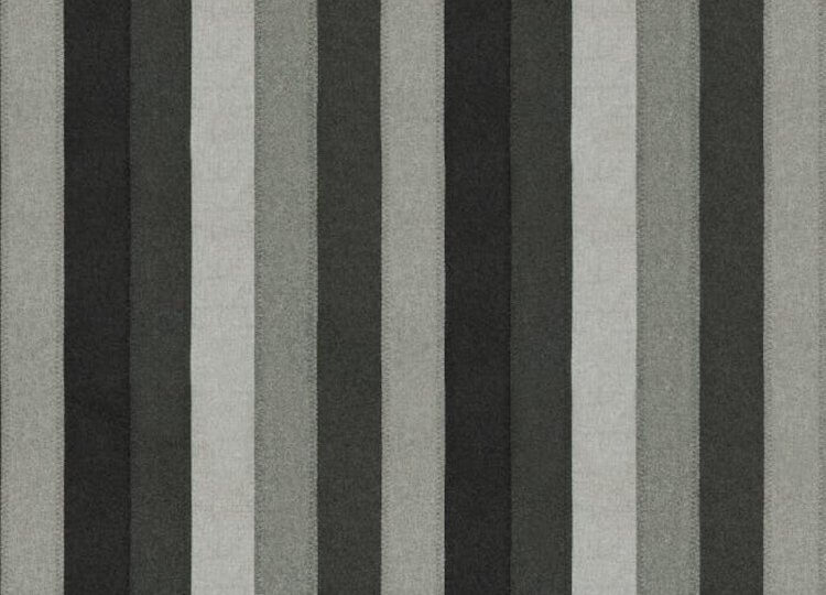 est living elliot clarke fabric new suit charcoal 1 750x540