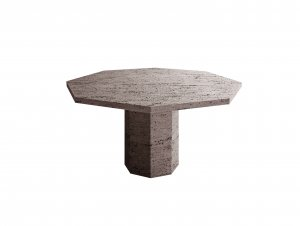 HT308 Table