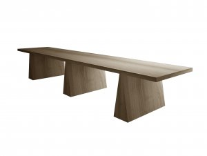 HT309 Table