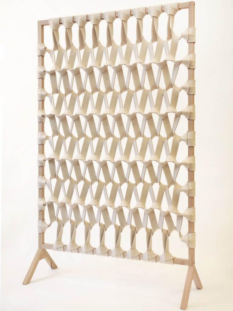 est living plectere frame petra vonk design 1 750x1000