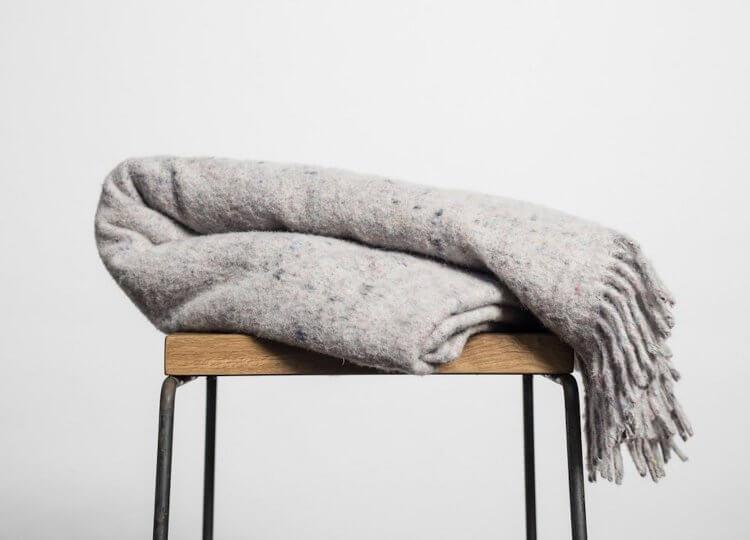 est living seljak woollen blanket 1 750x540