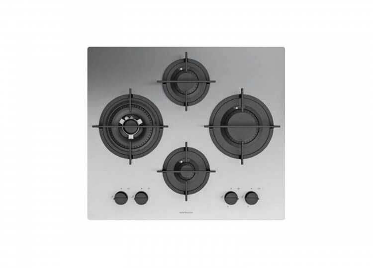 Barazza Mood 65cm built in Hob for Abey