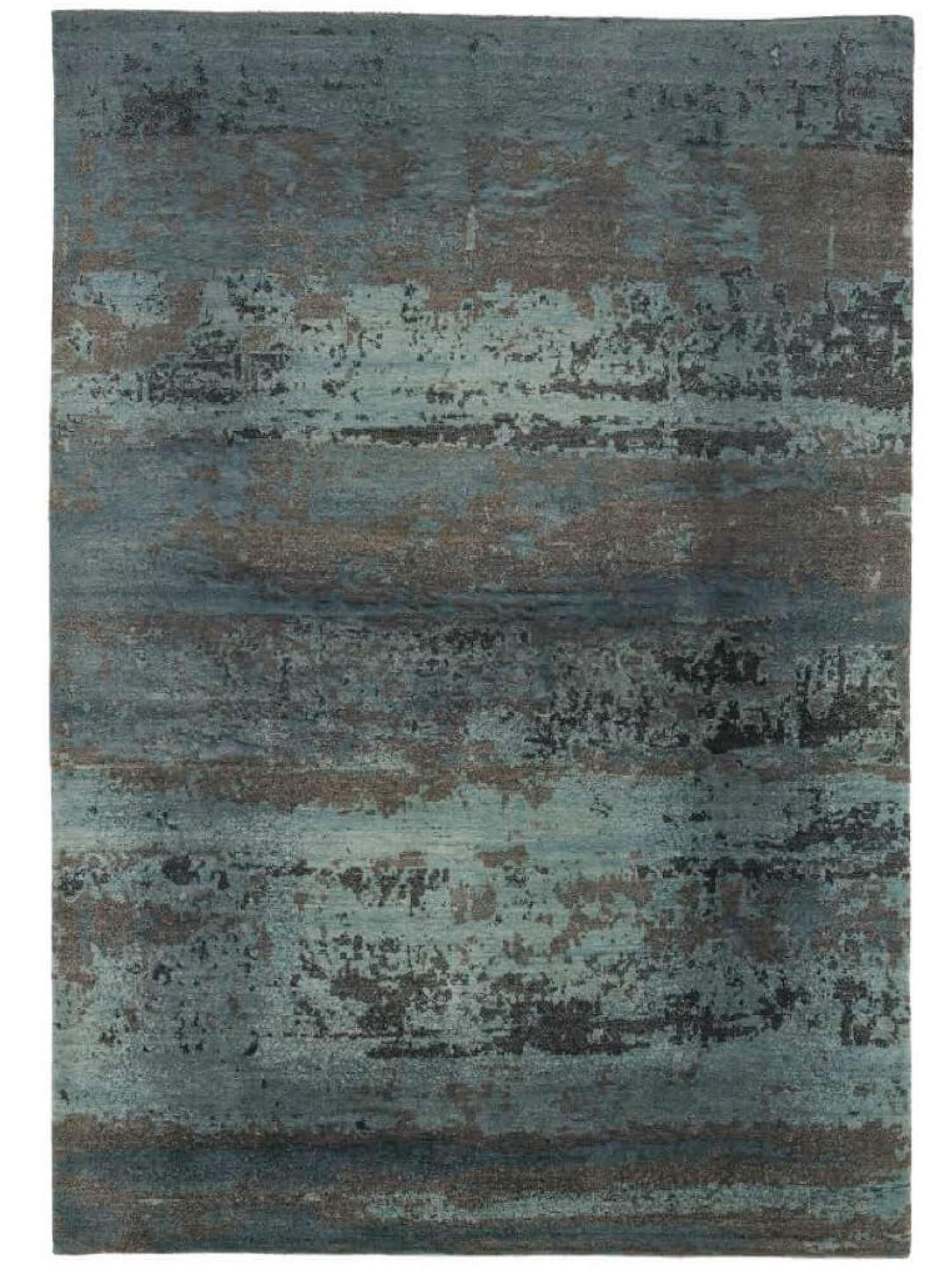 Fresco FR-006004 Rug Behruz Studio