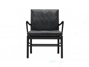 Colonial Chair OW149