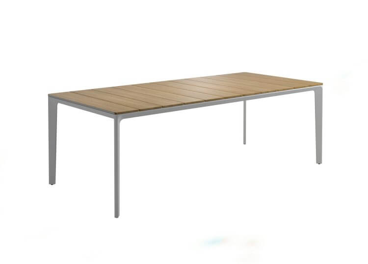 Carver Table Cosh Living
