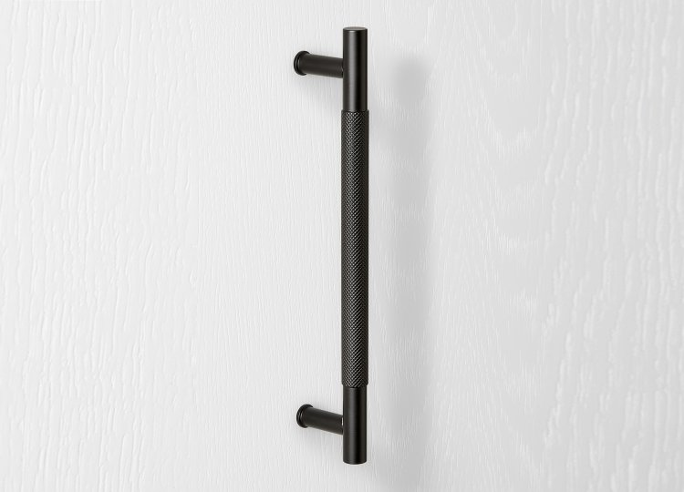 Tura – Joinery Pull 01