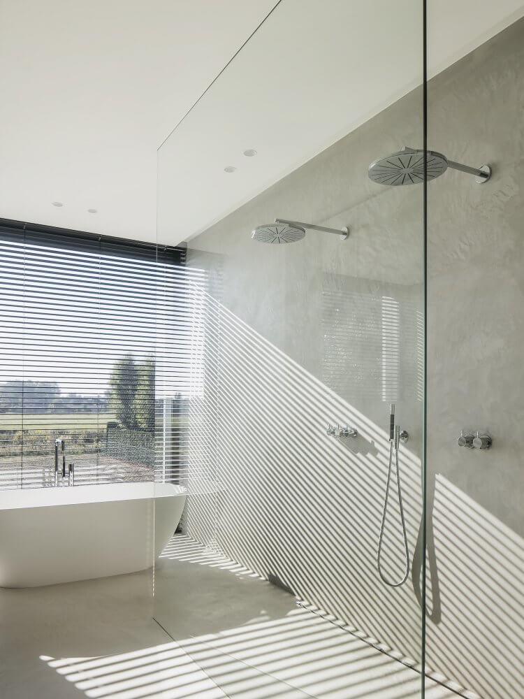 Project VV by Pieter Vanrenterghem