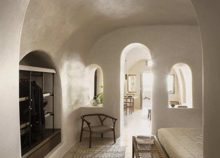 Villa Vora by K-Studio