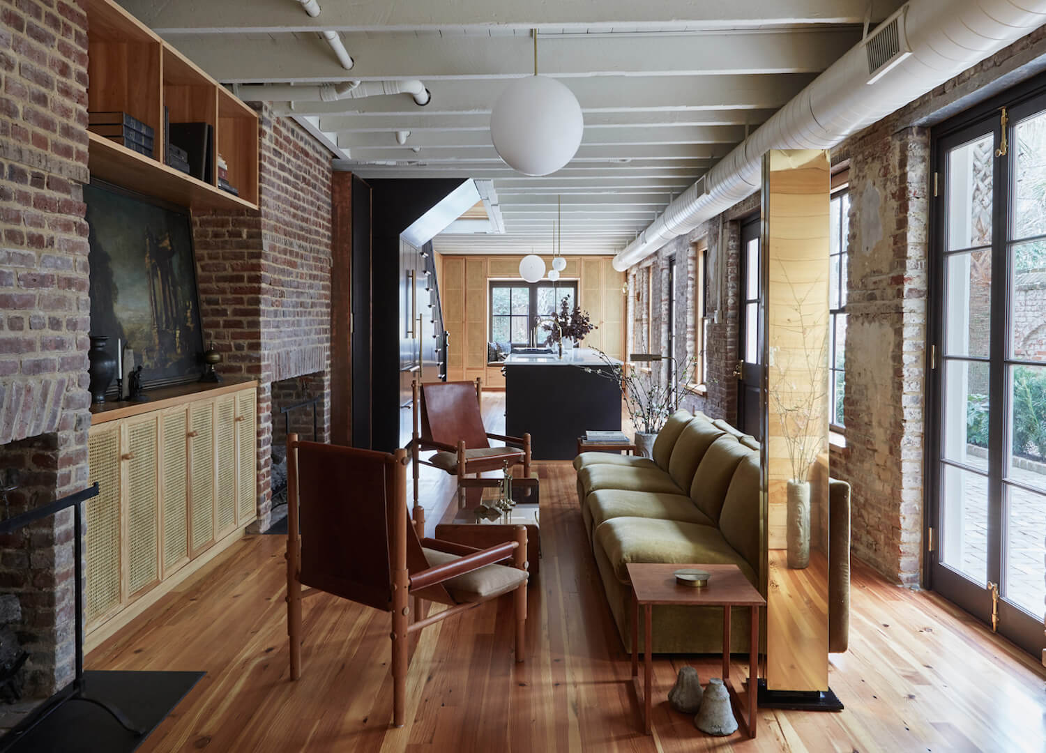 est living workstead carriage house 01