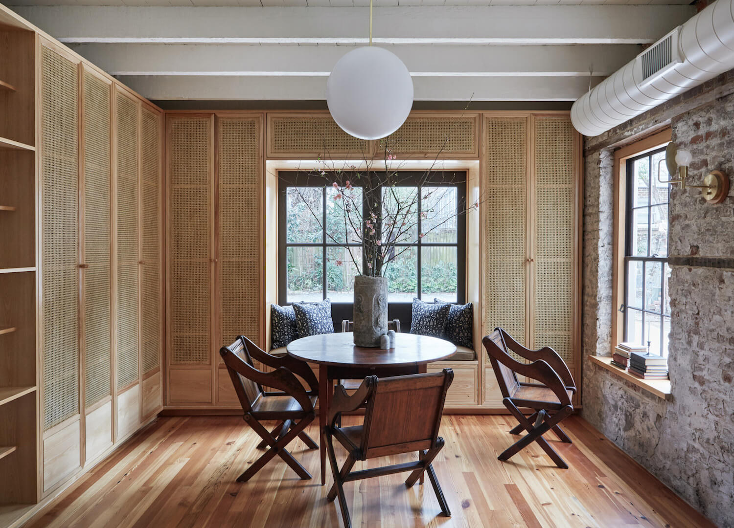 est living workstead carriage house 04