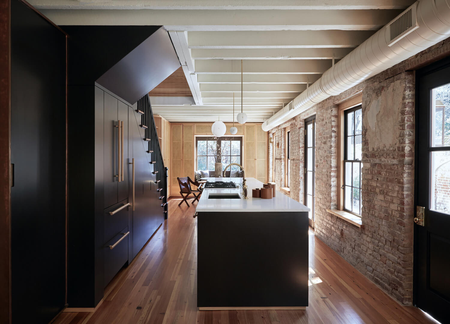 est living workstead carriage house 07