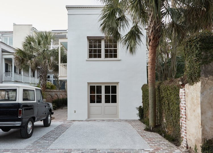 est living workstead carriage house 10 750x540