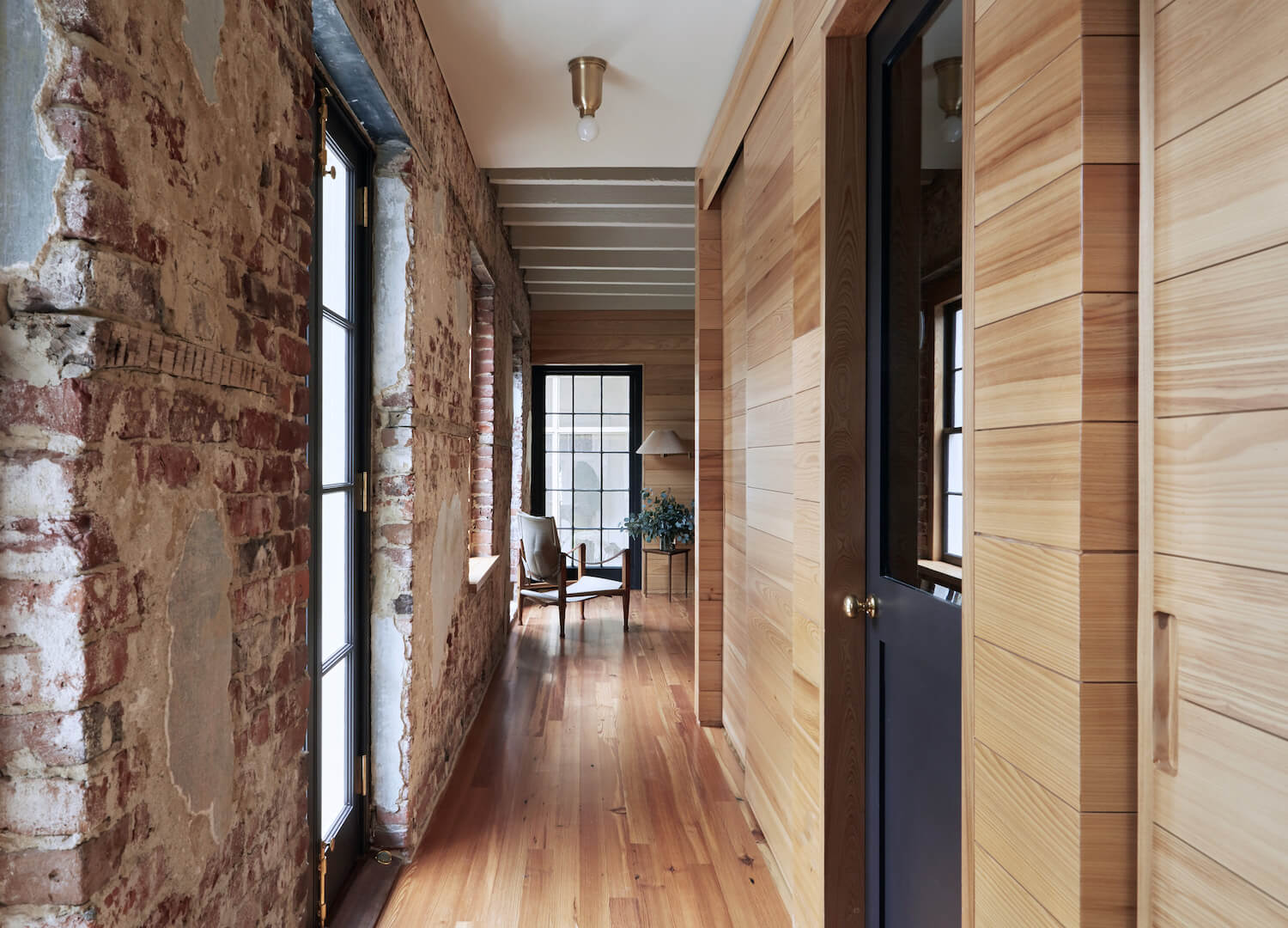 est living workstead carriage house 15