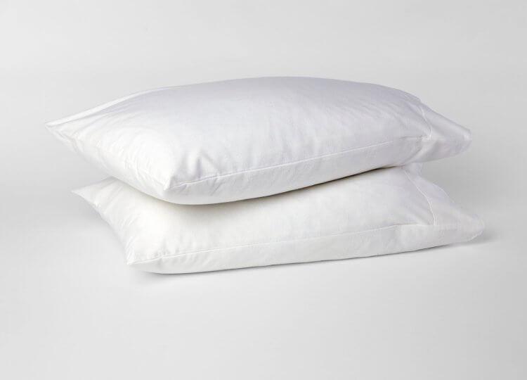 Aspen Pillowcase Abode Living