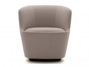 Orla Small Armchair