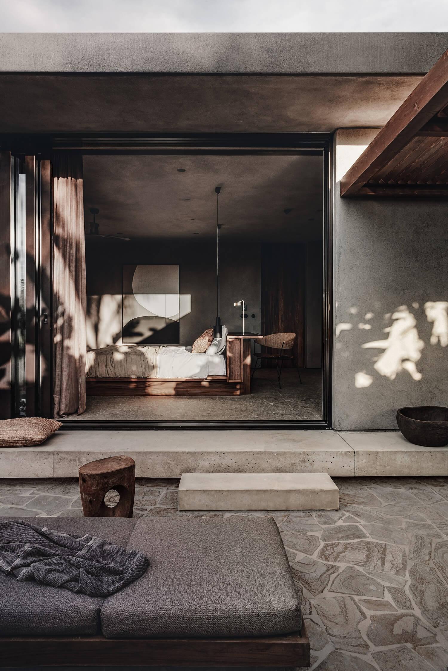 est living casa cook chania lambs and liions k studio 5