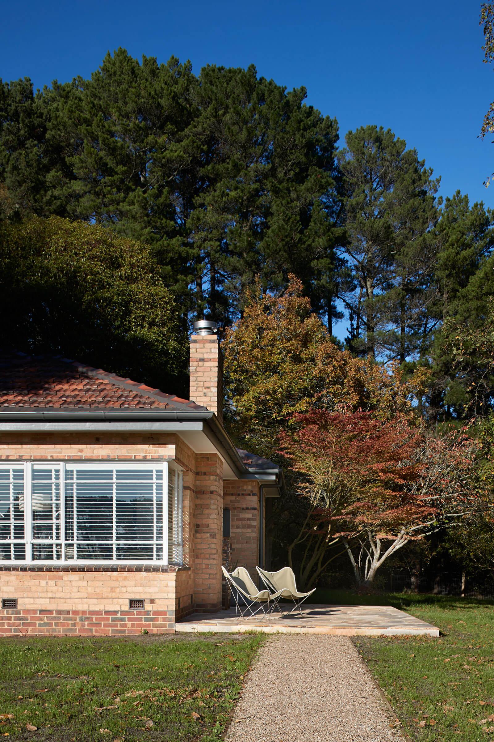 est living donaldson farmhouse hecker guthrie 14