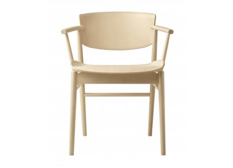 N01 Chair Cult