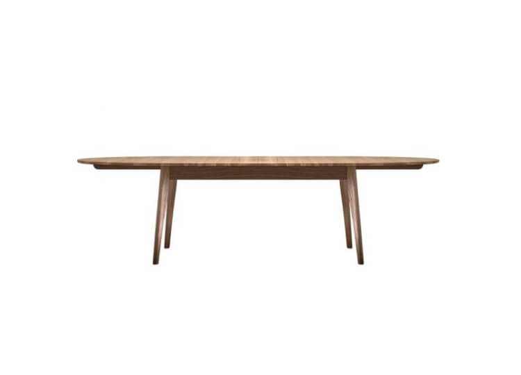 Harper Extending Dining Table Spence and Lyda